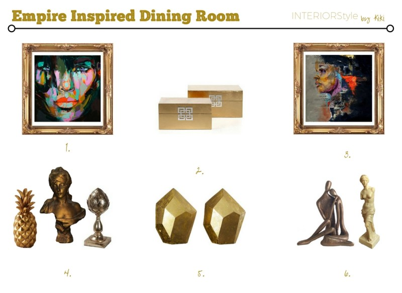 empire-inspired-dining-room-1