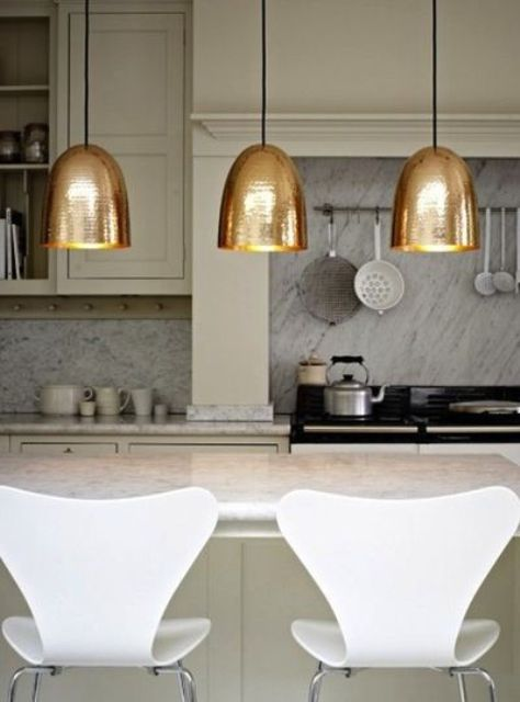 Interiorstyle by kiki bringing style home for Kitchen cabinet trends 2018 combined with gold butterfly wall art