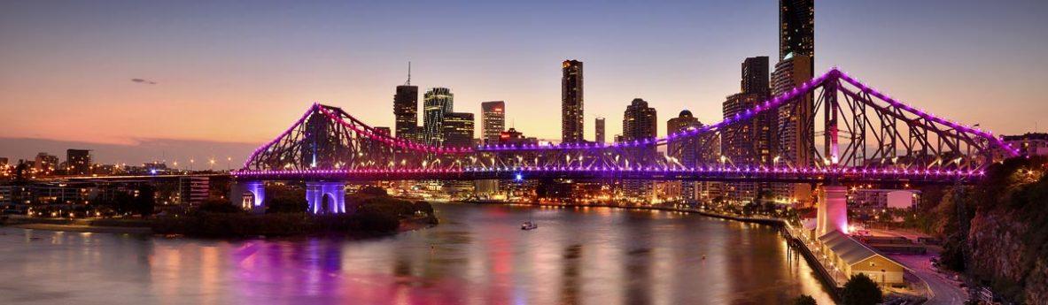 ArticleTemplate_1200x350_Australia