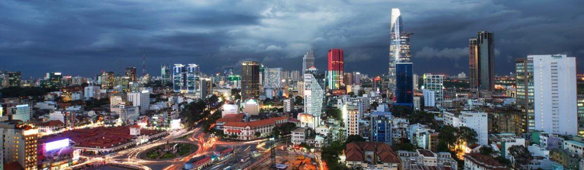 ArticleTemplate_1200x350_Vietnam