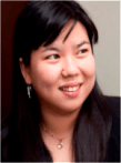 Sharon Chong