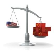international trade, international business, international attorney