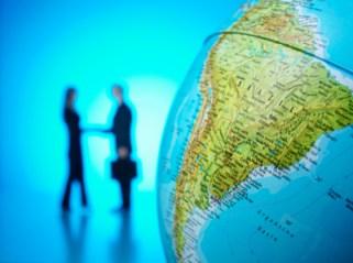 Brazil business, Brasil negocio, international attorney, law firm international