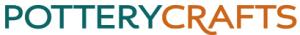 Potterycrafts logo