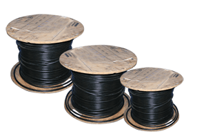 Electrical Wire and Copper Wire Surplus Buyer - International Rec