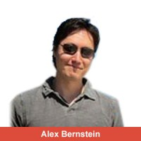 editorial_alex-bernstein
