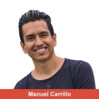 editorial_manuel_carrillo