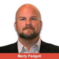 editorial_marty-padgett