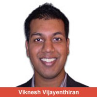 editorial_viknesh-vijayenthiran