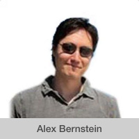 Alex Bernstein