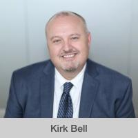 Kirk Bell