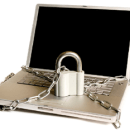 Tips to Protect Your PC Files From External Attacks
