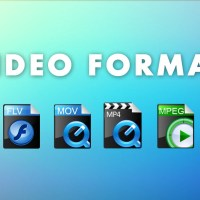 3 Useful Benefits from Being Able to Convert Video Formats