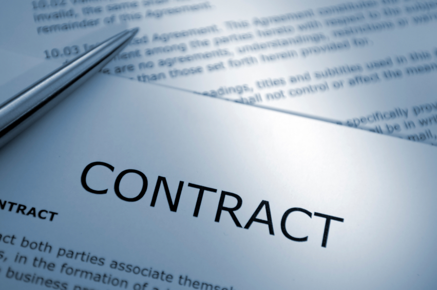 iStock_000007287197Small.Contracts.image_