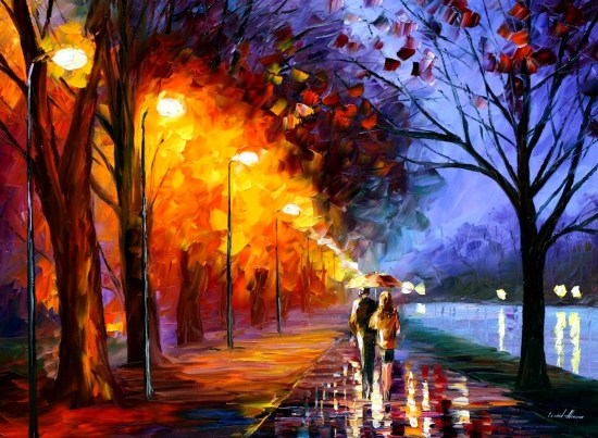 Are In Raining Weather That Is Romantical Painting Fall In Love . 1103 x 809.Google Images Pictures Of Love Hearts