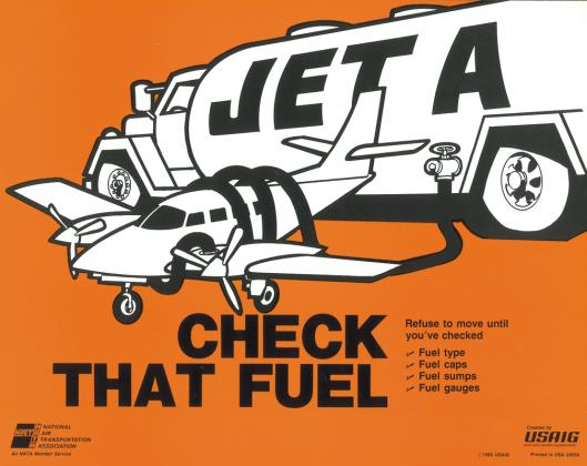 1983_Check_Fuel.jpg