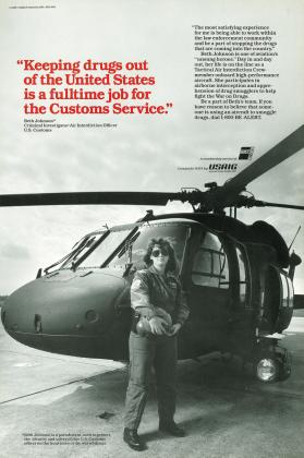 1990_Keeping_Drugs_Out_Of_US.jpg