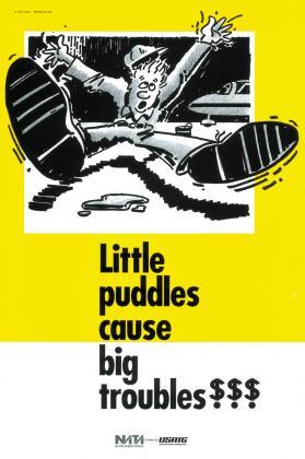 1997_Little_Puddles.jpg