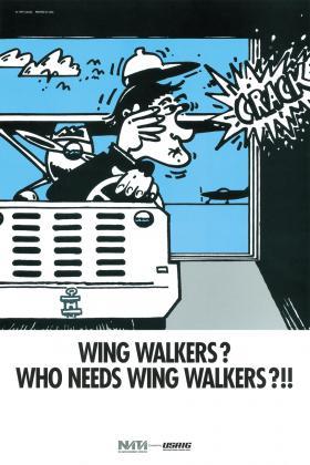1997_Wing_Walkers.jpg