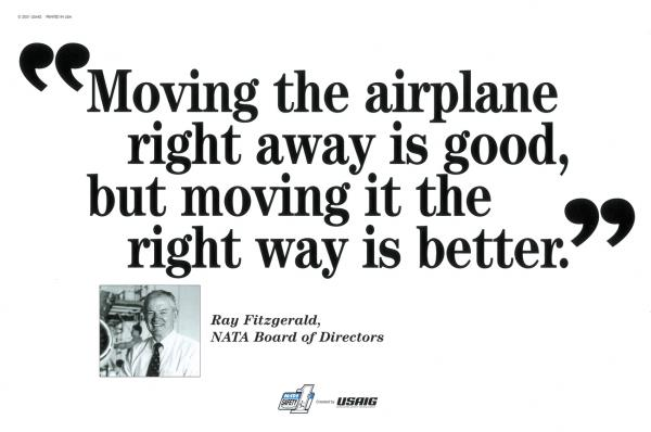 2001_Moving_Airplane_Right_Away.jpg