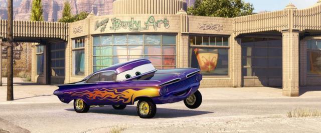 cars_12.jpg