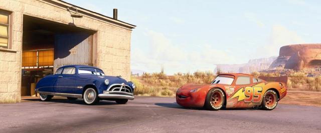 cars_13.jpg