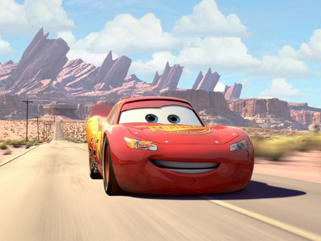 cars_19.jpg