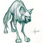 hyena_01_med.jpg