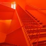 Mulhouse-Cultural-Center3-640x960.jpg