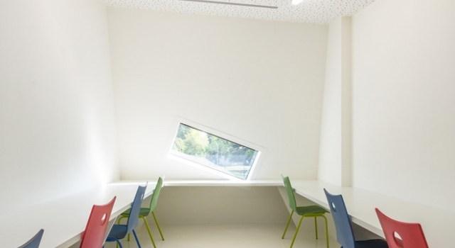Mulhouse-Cultural-Center11-640x960.jpg