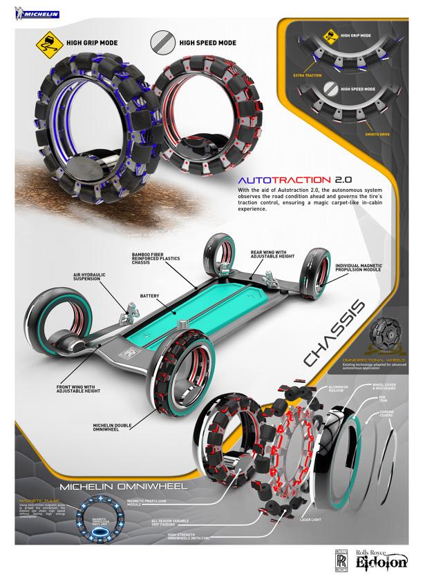 2030-rolls-royce-eidolon-by-ying-hern-pow7.jpg