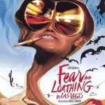 fear_and_loathing_in_las_vegas.jpg