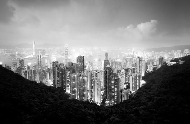 Hong-Kong-Cityscapes-4-640x419.jpg