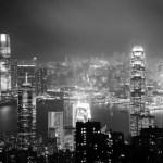Hong-Kong-Cityscapes-12-640x420.jpg