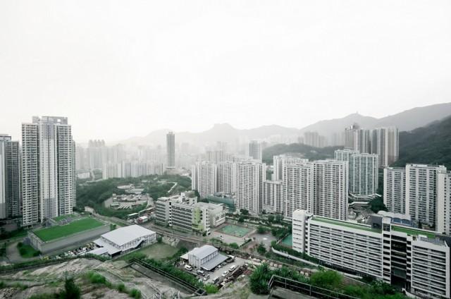 Hong-Kong-Cityscapes-5-640x424.jpg