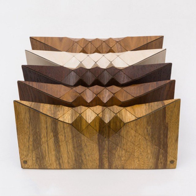 Wooden-Clutch4-640x640.jpg
