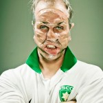 scotch-tape-portraits-wes-naman-3-e1356476968742.jpg