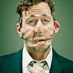 scotch-tape-portraits-wes-naman-17-e1356476587925.jpg