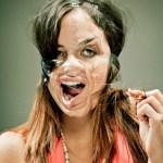 scotch-tape-portraits-wes-naman-20-e1356476620999.jpg