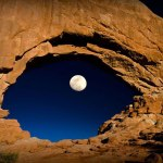 the-moon-through-north-window-arches-national-park-utah-united-states.jpg