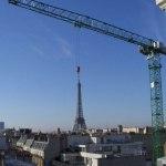 eiffel-tower-crane-perfect-timing.jpg
