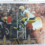 saints-football-fart-newspaper-perfect-timing.jpg