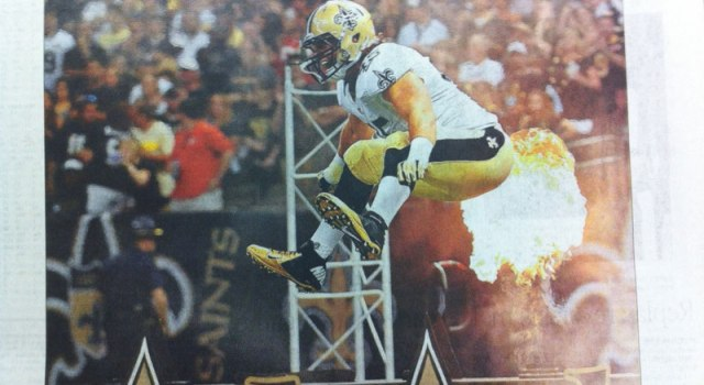 saints-football-fart-newspaper-perfect-timing.jpg