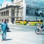 perfect-timing-bike-crash.jpg