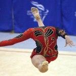 headless-gymnast-perfect-timing.jpg