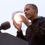 obama-wizard-perfect-timing.jpg