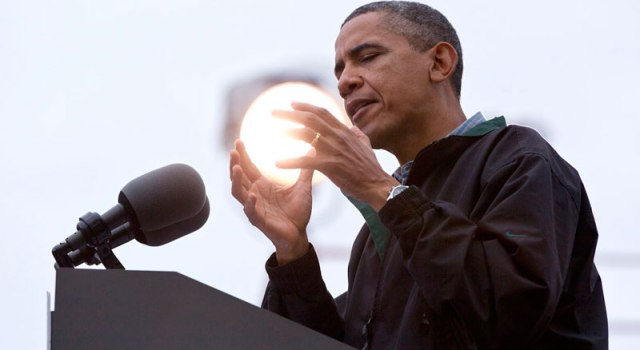 obama-wizard-perfect-timing.jpg