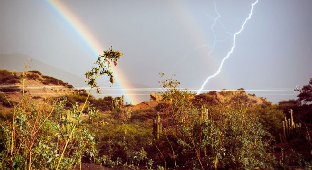 lightning-rainbow-perfect-timing.jpg