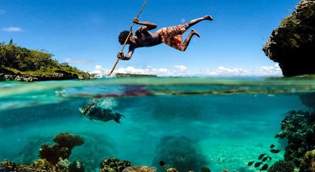 spear-fishing-perfect-timing.jpg