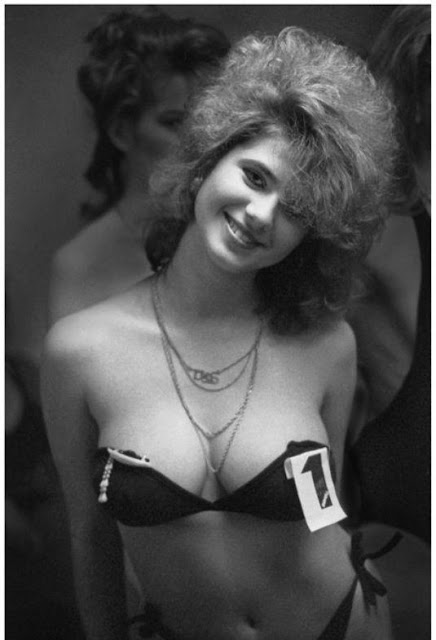 The First Moscow Beauty Contest in USSR, 1988 (4).jpg